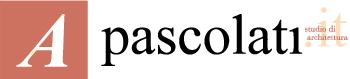 Piergiorgio Pascolati Logo